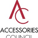 Partnering With The Accessories Council