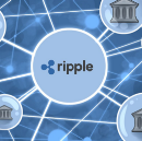 Opinion: Ripple's Price With Visa or Mastercard Integration
