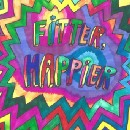 Fitter, Happier