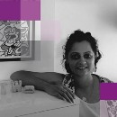 """Swati Paranjpe: """"Don't let being a woman stop you from doing what you want to do."""" (Episode 11)"""