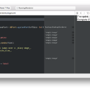 Writing a Lightweight Markup Parser in Swift