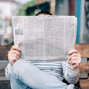 Why paywalls don't work