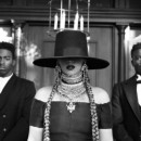Beyonce is the New Black: For Colored Girls Who Have Considered Assimilation When Having Hot Sauce…