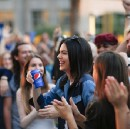 Pepsi Issued an Apology, But It Was Only To Kendall Jenner