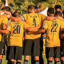 Our Charleston Battery mid-season review video: A first-place first half of 2017