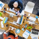 22 Things Busy People Should Start Outsourcing Now