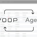 Joining Forces with Agero: Swoop's Next Chapter
