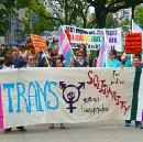 Making The World A Better Place For The Transgender Community