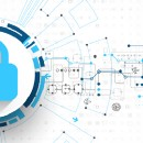 The Future of Cyber Security: One Small Step for Man, One Giant Leap for AI