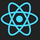 Getting Started with ReactJS, Typescript, and Webpack