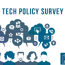 First Tech Policy Survey — A Public Draft