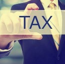 Small-business owners need to make these tax moves now