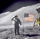 NASA Almost Never Came to Be. Its Creation Is a Lesson in Political Power.