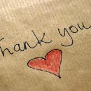 Gratitude is the Antidote: The Happiness Hack Backed By Research