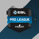 Skrilla ESL Pro League EU W4D2 Preview