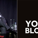 Christian Taylor formely Chief Insight Officer of the RAC joins YourBlock as an advisor