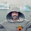 2 Steps To Become The Iceman, Right Now