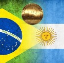 Why the Brazilian and Argentinian Bitcoin communities oppose SegWit2x