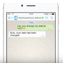 WhatsApp for Business: A Beginners Guide
