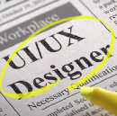 Landing your First UX Design Job with 0 Industry Experience