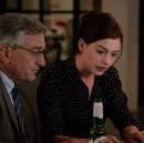 "Why ""The Intern"" is an anti-feminist film"