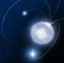 Ask Ethan: How Does Spinning Affect The Shape Of Pulsars?
