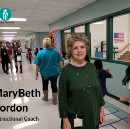 Celebrate Employee Learning Week With MaryBeth Cordon