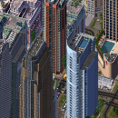 SimCity That I Used to Know