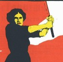 Misogyny is Revisionism Part 3: In Defense of Feminism