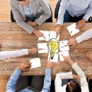 Distributed Teams: Eight Must-Have Slack Apps to Manage Meetings Effectively