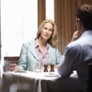 It's a problem when men avoid one-on-one meetings with women