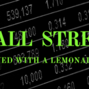 HOW DOES WALL STREET WORK?