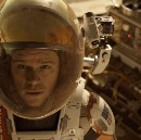 The Martian Is About More Than STEM. It's Also About the Humanities.