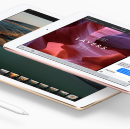 "Impressions of the 9.7"" iPad Pro & Apple Pencil"