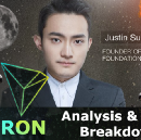 TRON — (TRX) coin cryptocurrency. LITERALLY everything you need to know, all in 1 article.