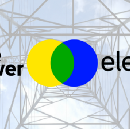 Estonian Transmission system operator and WePower joins the forces