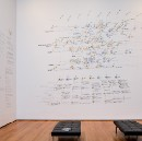 Data ITEMS: Exploring the Power and Depth of Soft Data for the Museum of Modern Art