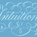 In Defence of Intuition