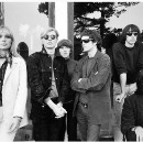 What I Learned about Lou Reed from One Night in a Velvet Underground Tribute Band