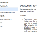 Creating a Windows Server 2012 R2 Core unattended installation ISO