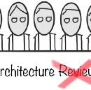 Technology Decision Making and Architecture Reviews
