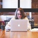 Why I Hate Coworking Spaces