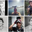 10 Lessons From 100 of the Worlds Best Photographers.