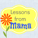 #MEExposed: Things my mama taught ME