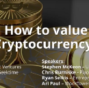 The 7 Things You Need To Know From The Valuing Cryptocurrency Conference Call