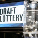The Importance of This Year's NBA Lottery
