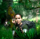 Casting White Actors in 'Annihilation' Is Missing the Point of the Story