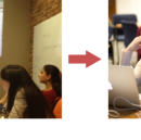 Let students learn programming at their own pace