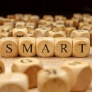 5 Simple Steps for Setting Smart Investing Goals