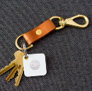 Your New Best Friend: Tile Mate